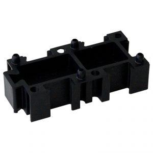 JIG-BRIX 40mm Half Horizontal Brick