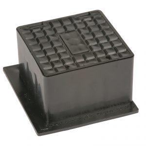 Sid Box