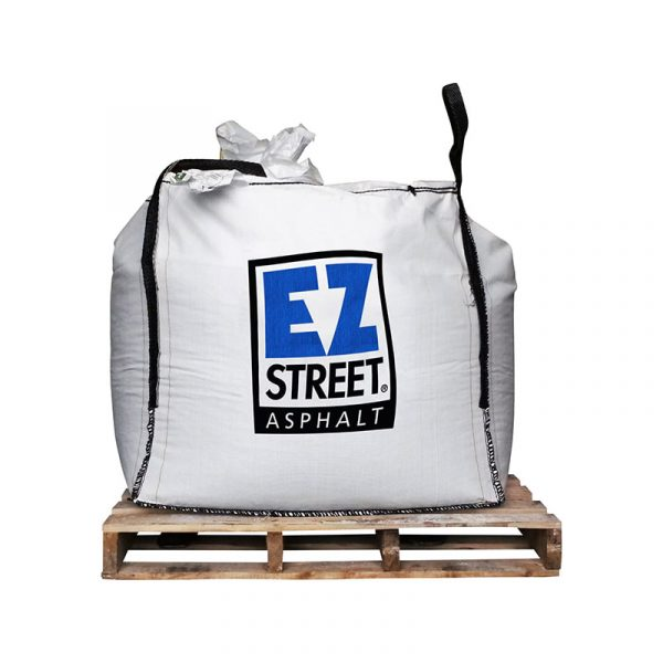 EZ Street Asphalt